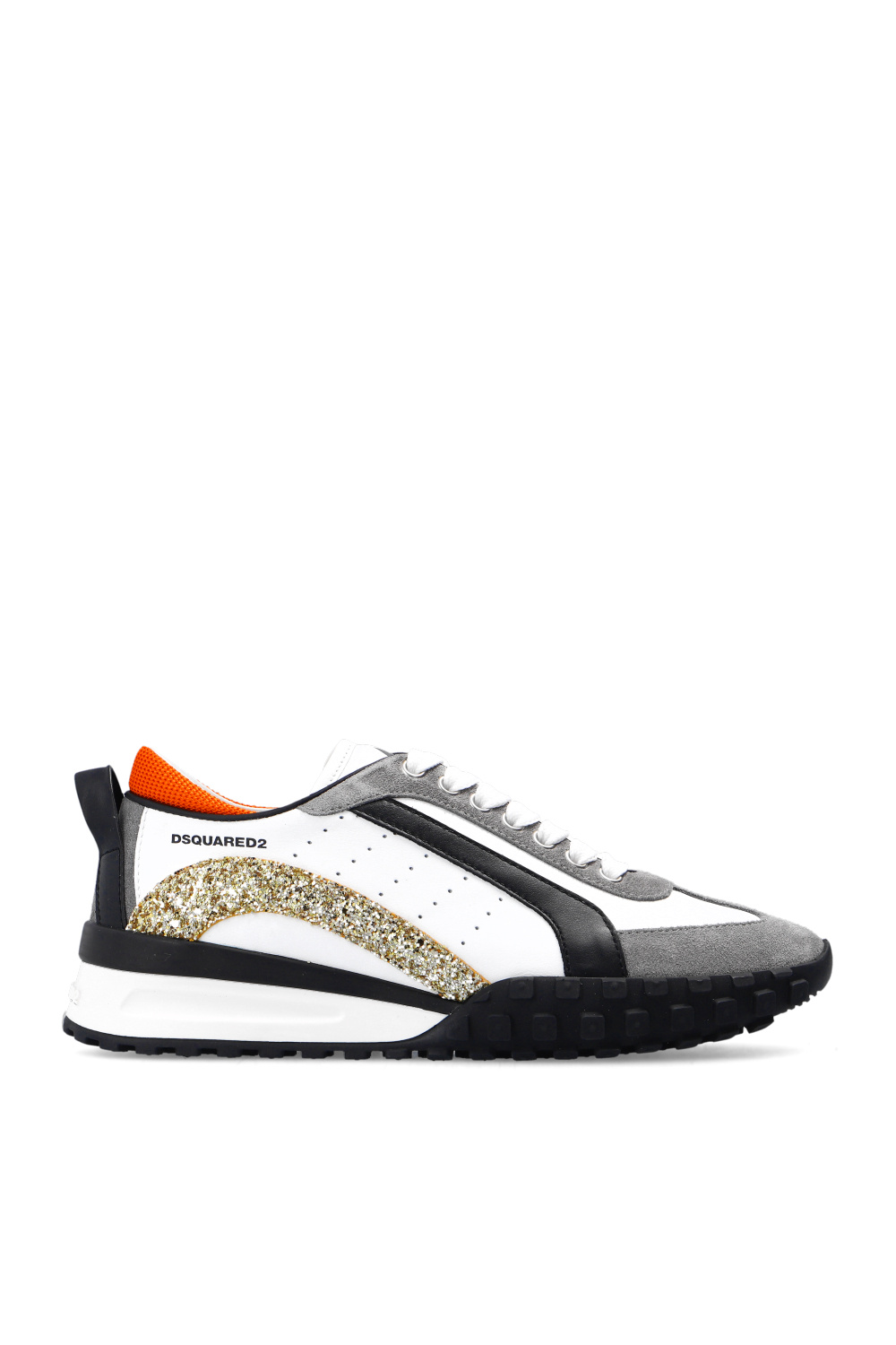 Dsquared2 'Legend' sneakers