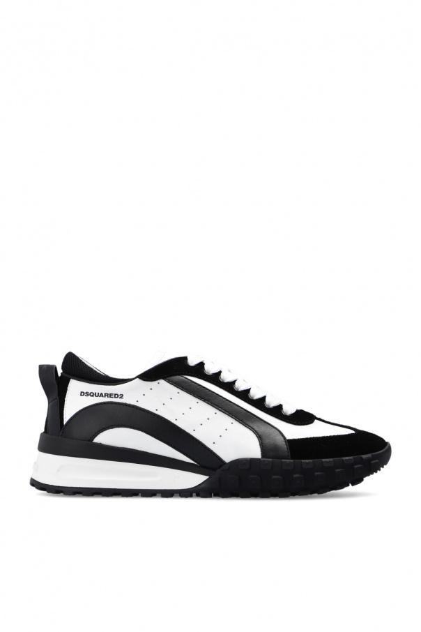 Dsquared2 Legend运动鞋