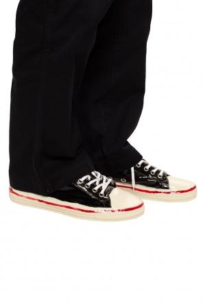 运动鞋 od Marni