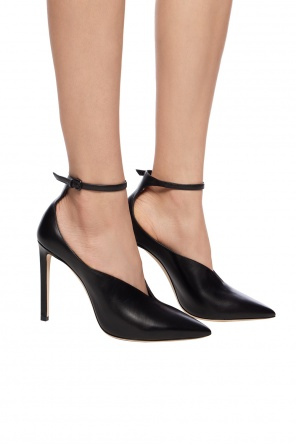 'sonia' pumps od Jimmy Choo