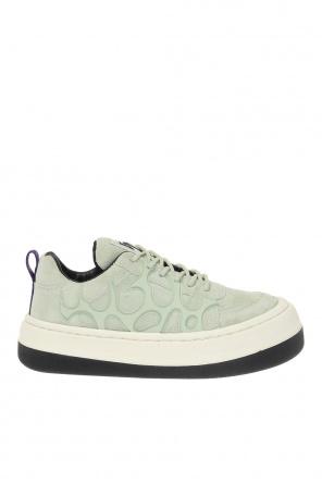 'sonic' sneakers od Eytys