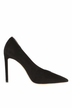 'sophia' stiletto pumps od Jimmy Choo