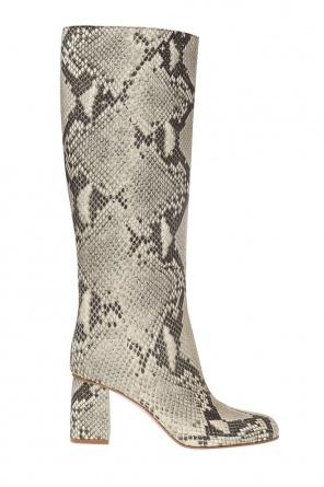 bccfedaf3 Women's boots/weelingtons, designer, stylish – Vtkac shop online