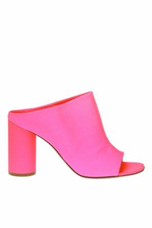 高跟凉鞋 od Vetements