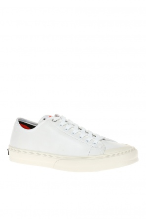 'colston' sneakers od Paul Smith