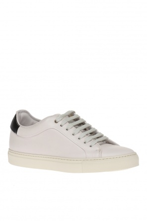 'basso' sneakers od Paul Smith