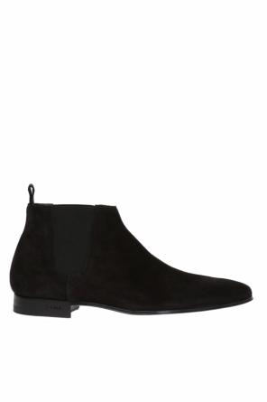 'marlowe' chelsea boots od Paul Smith