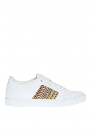 'ivo' sneakers od Paul Smith