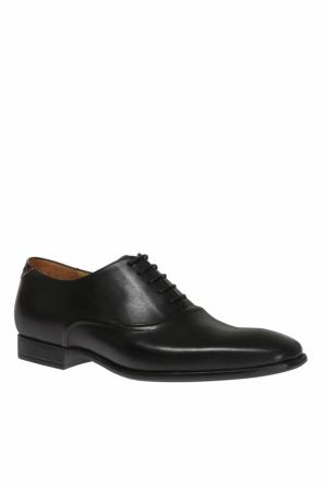 'starling' lace-up shoes od Paul Smith