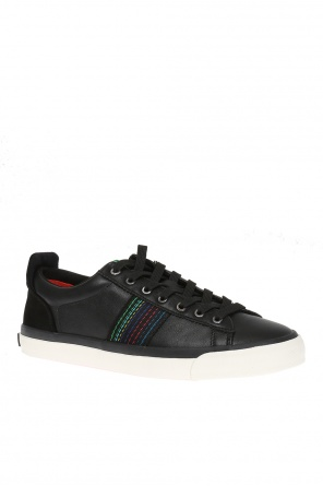 Logo sneakers od Paul Smith