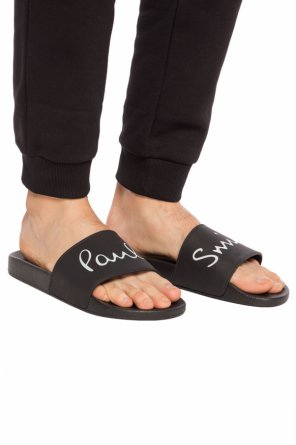 'ruben' slides od Paul Smith