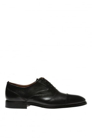 Lace-up shoes od Paul Smith