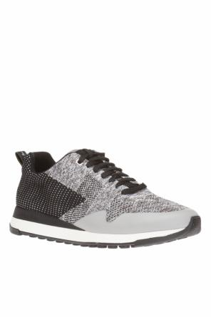 'rappid' sneakers od Paul Smith