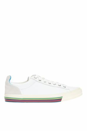 'hooper' sneakers od Paul Smith