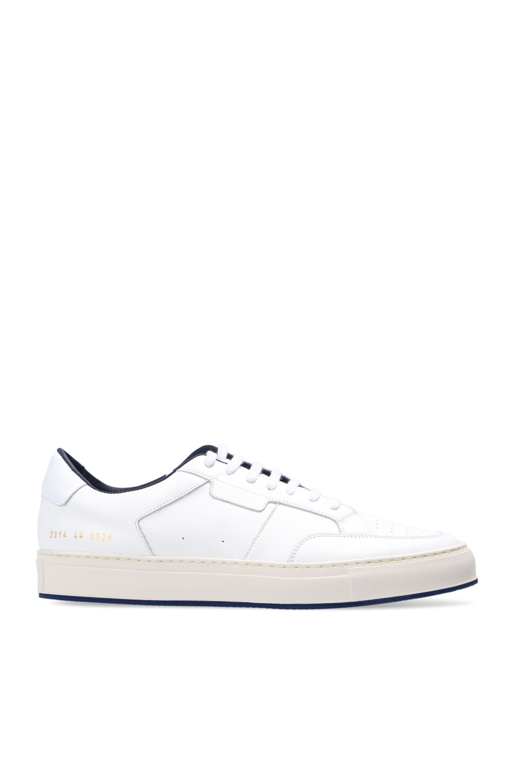 Common Projects 'Tennis' sneakers