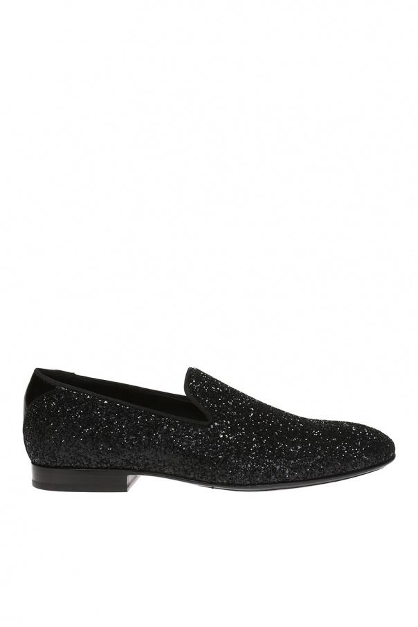 Jimmy Choo 'Thame' loafers