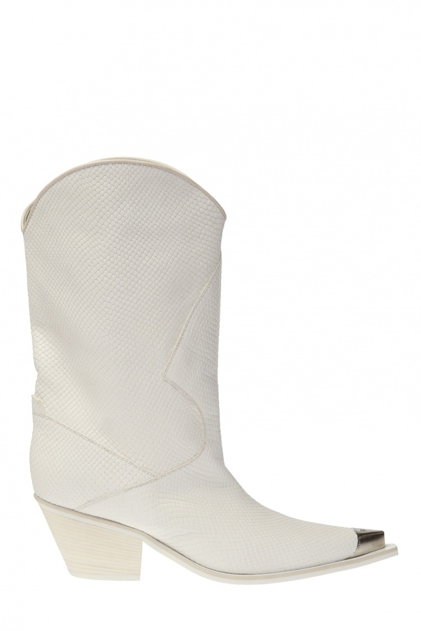 MISBHV 'The Beverly Boots' cowboy boots