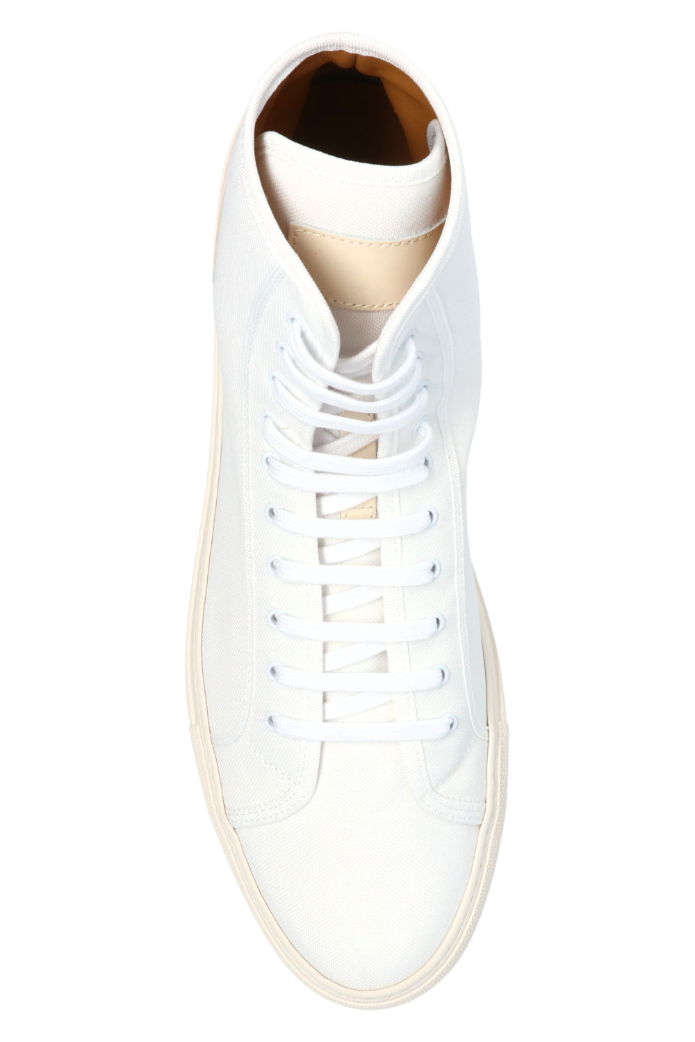 Common Projects 'Tournament High' sneakers