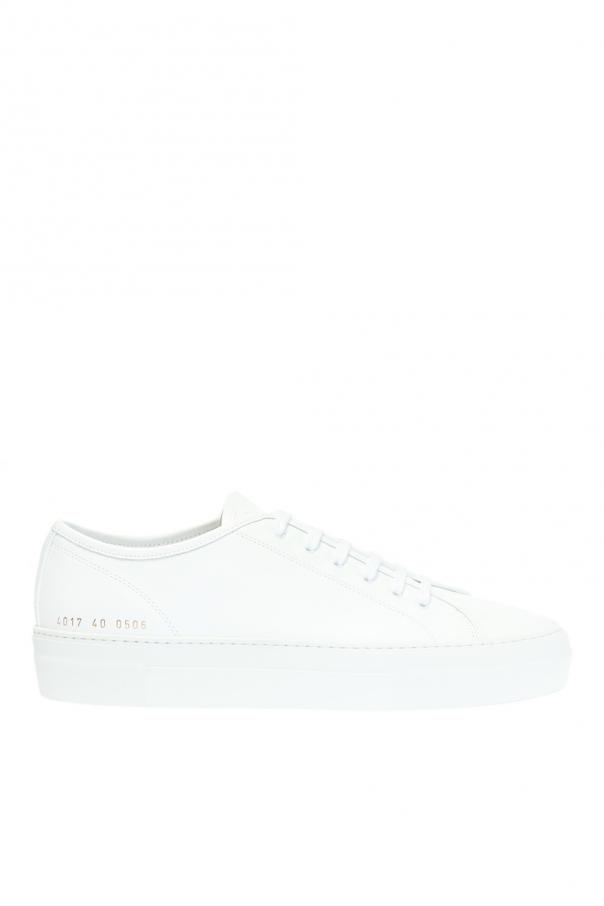 Common Projects 'Tournament' sneakers