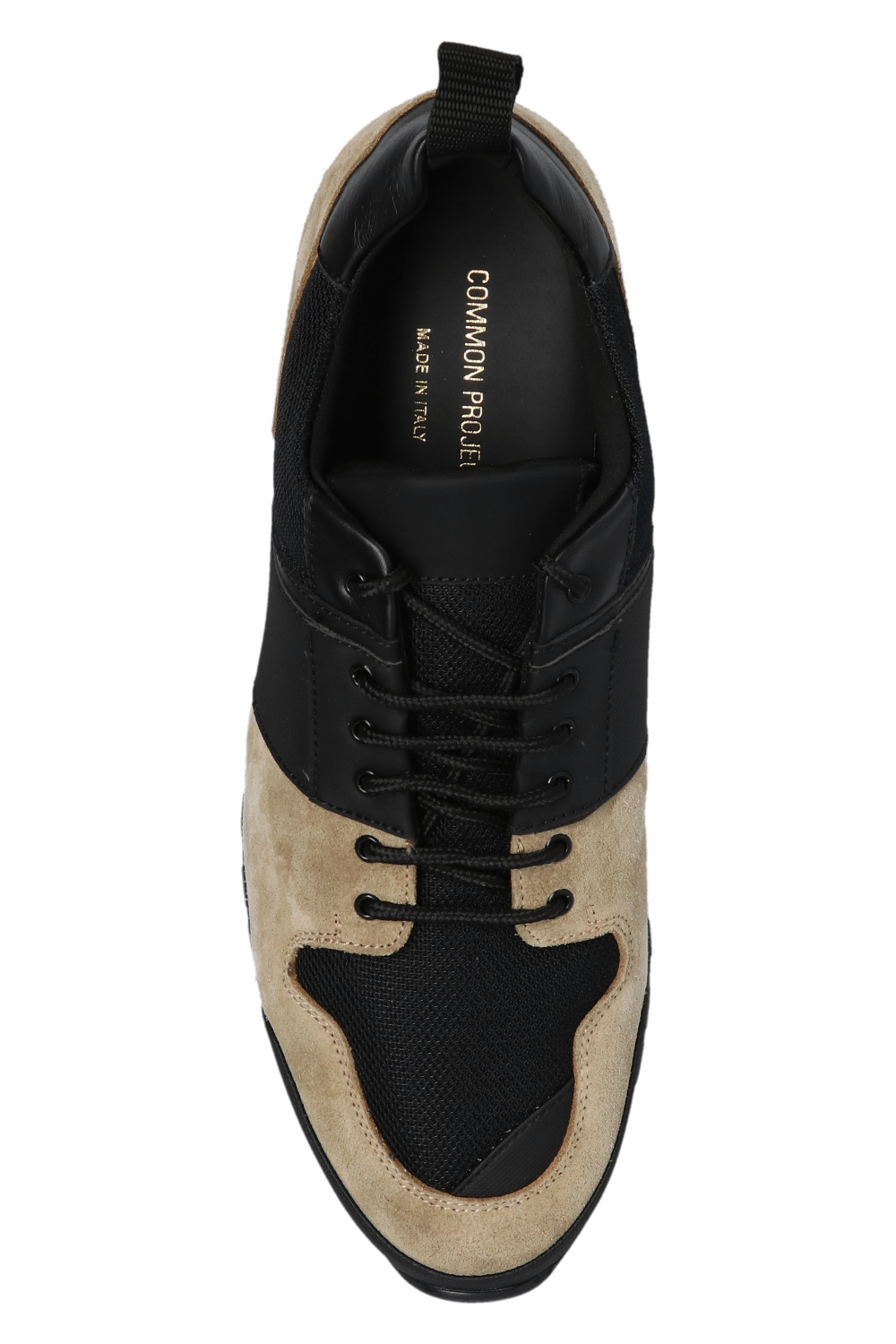 Common Projects 'Track Technical' sneakers