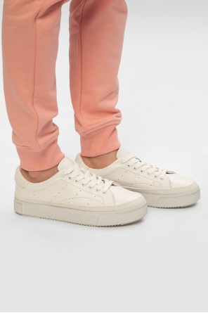 'trish' sneakers od AllSaints