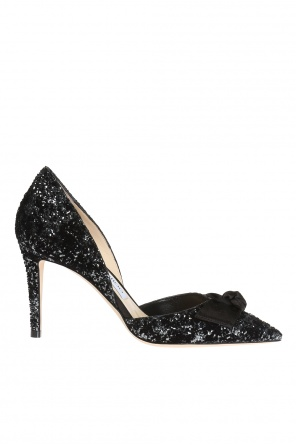 'twinkle' pumps od Jimmy Choo
