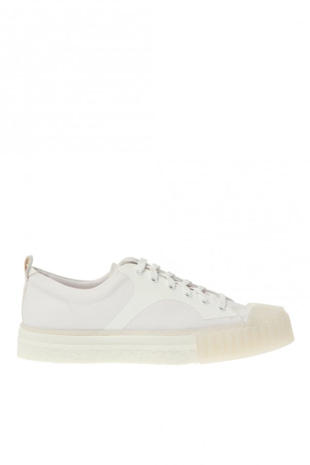 Adieu Paris 'W.O. Mask' sneakers