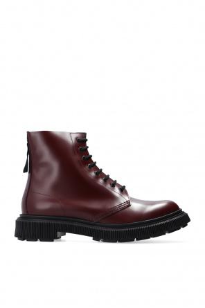 'type 129' ankle boots od Adieu Paris