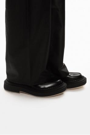 Type 162乐福鞋 od Adieu Paris