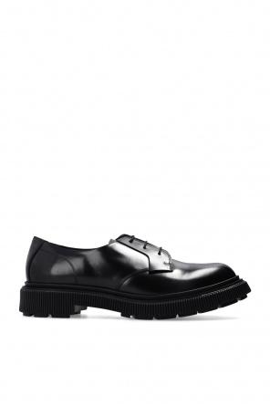 'type 168' shoes od Adieu Paris