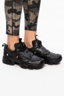 Vetements Vetements x Reebok