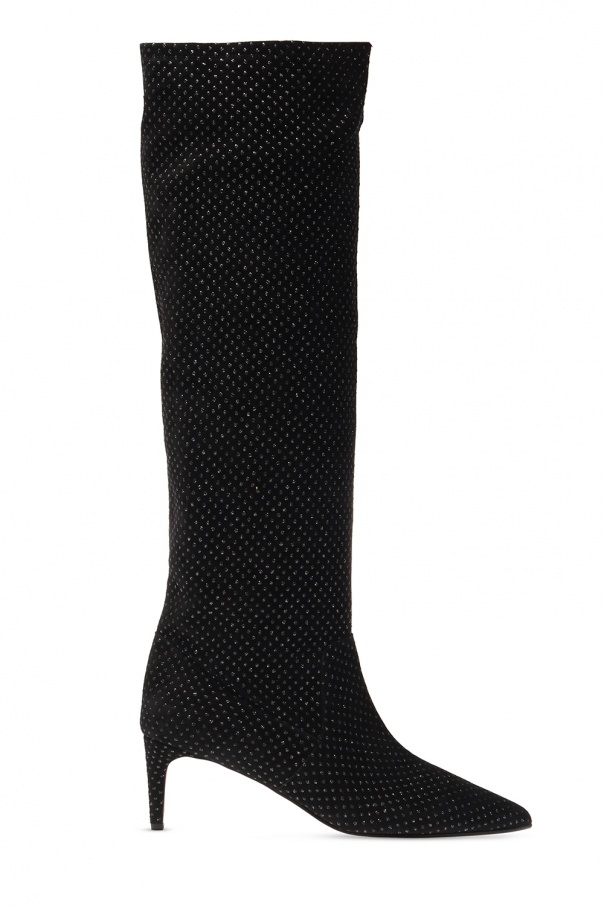 Red Valentino Heeled boots