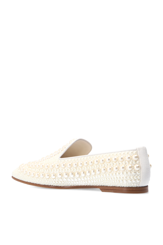 Jimmy Choo 'Varsha' loafers