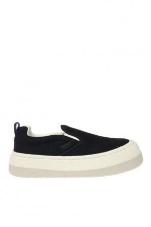 'venice' platform sneakers od Eytys