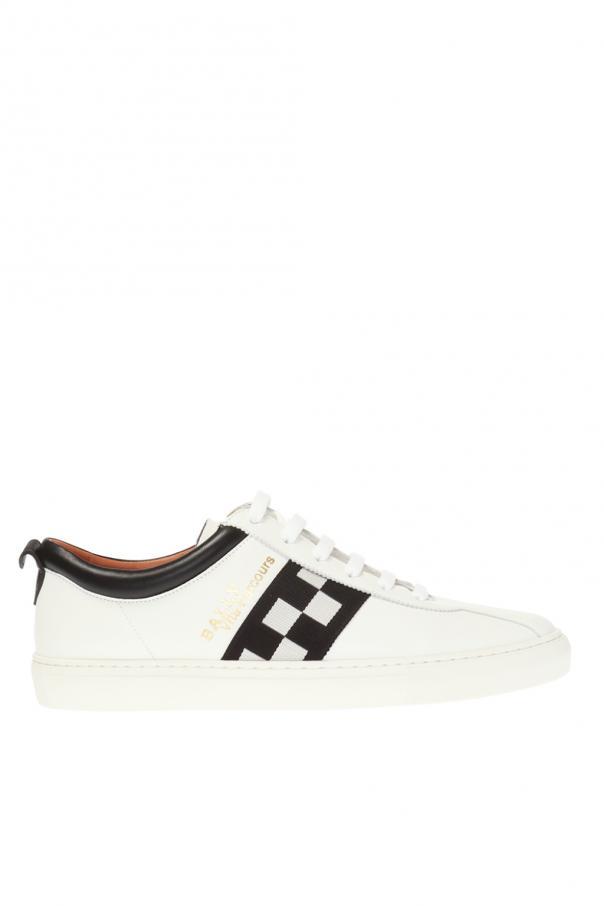 Bally 'Vita' sneakers