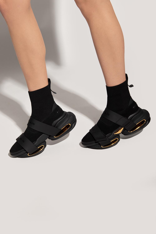 Balmain Sock sneakers