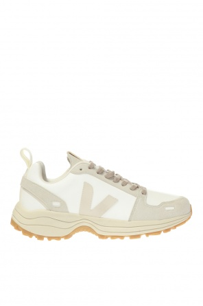 'veja hiking' sneakers od Rick Owens