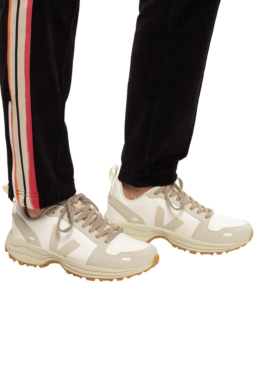 fondo Repetido reaccionar  Veja Hiking' sneakers Rick Owens - Vitkac Singapore