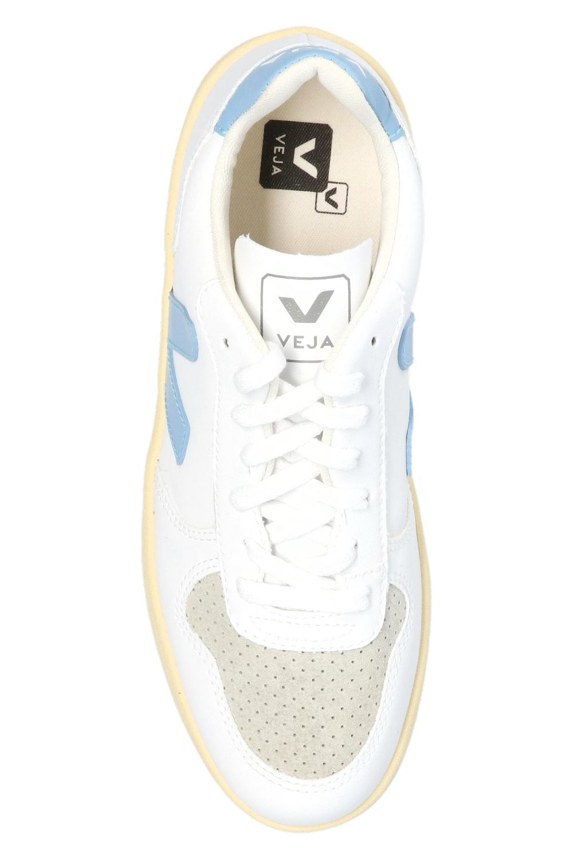 Veja 'V-10 C.W.L.' sneakers