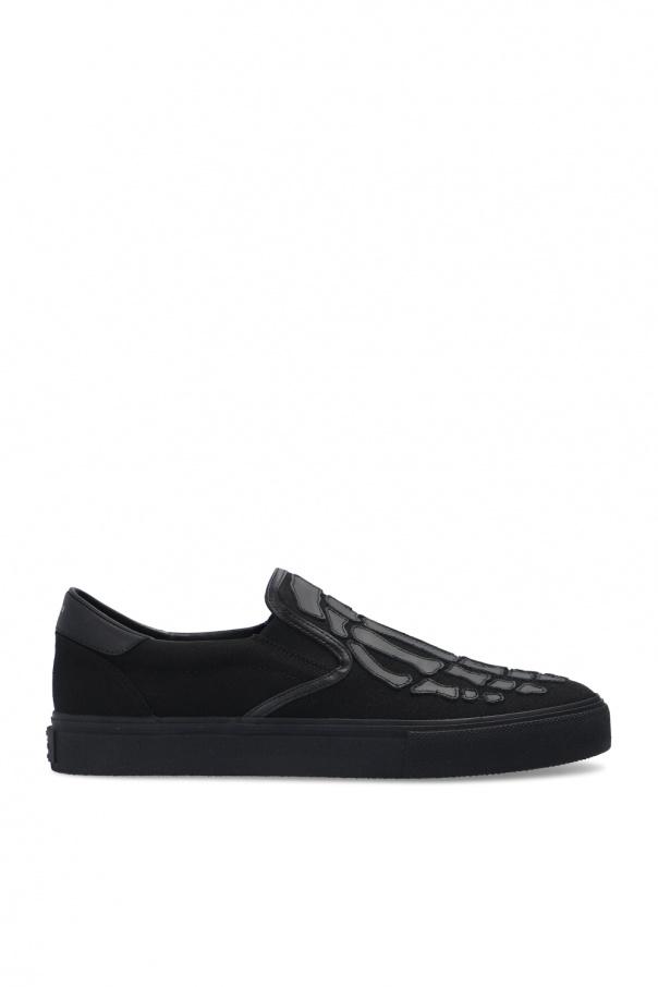 Amiri 'Skel Top' sneakers