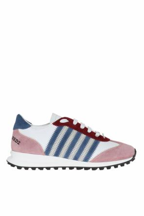 'new runners' sneakers od Dsquared2
