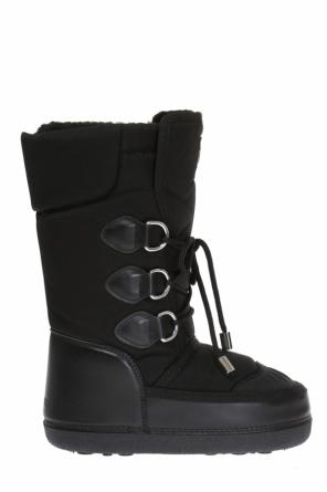 Snow boots od Dsquared2