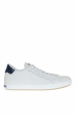 'tennis club' sneakers od Dsquared2