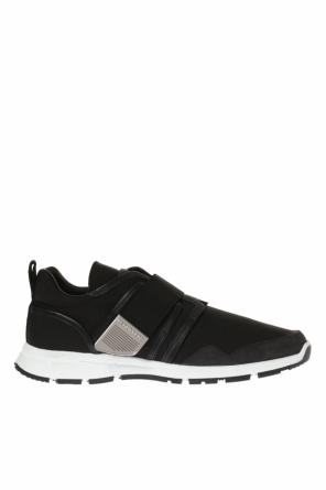 'marte run' sneakers od Dsquared2