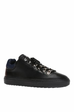 'whistler' sneakers od Dsquared2