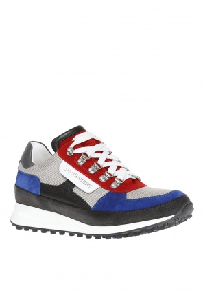 Sneakers od Dsquared2
