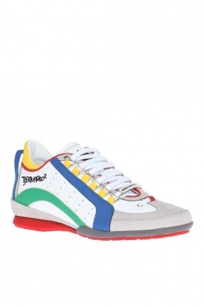 '551' sneakers od Dsquared2