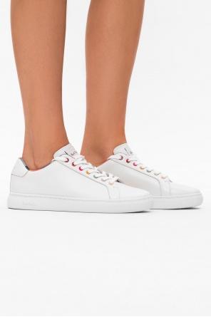'lapin' sneakers od Paul Smith