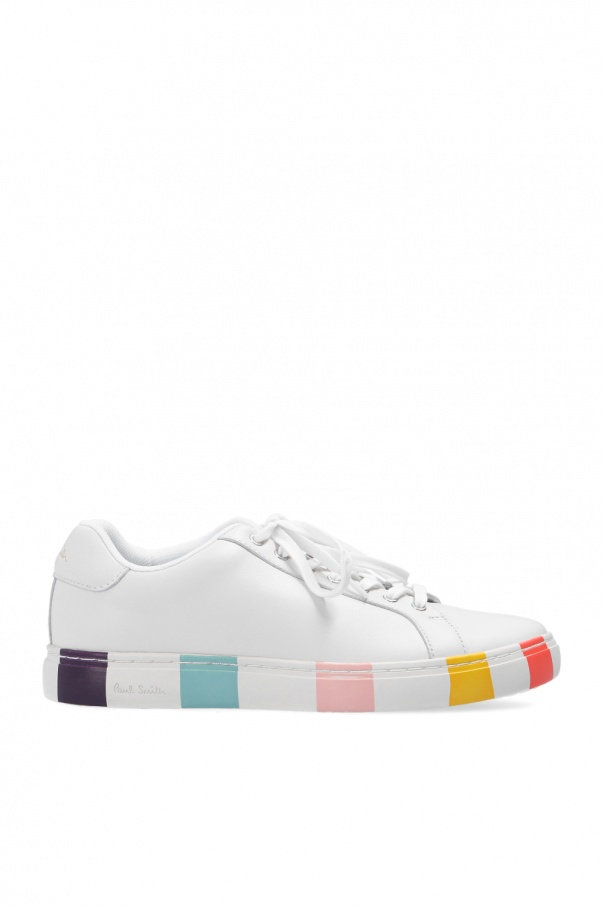 Paul Smith 'Lapin' sneakers