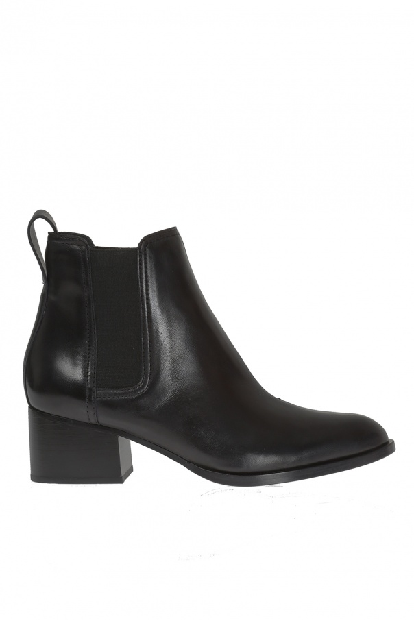 Rag & Bone  'Walker' ankle boots